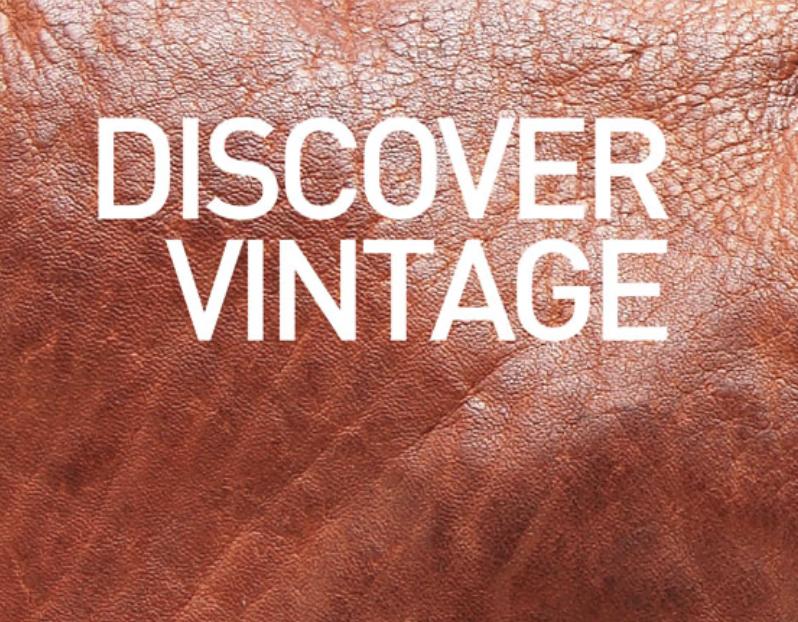 kompanero vintage leather-about us